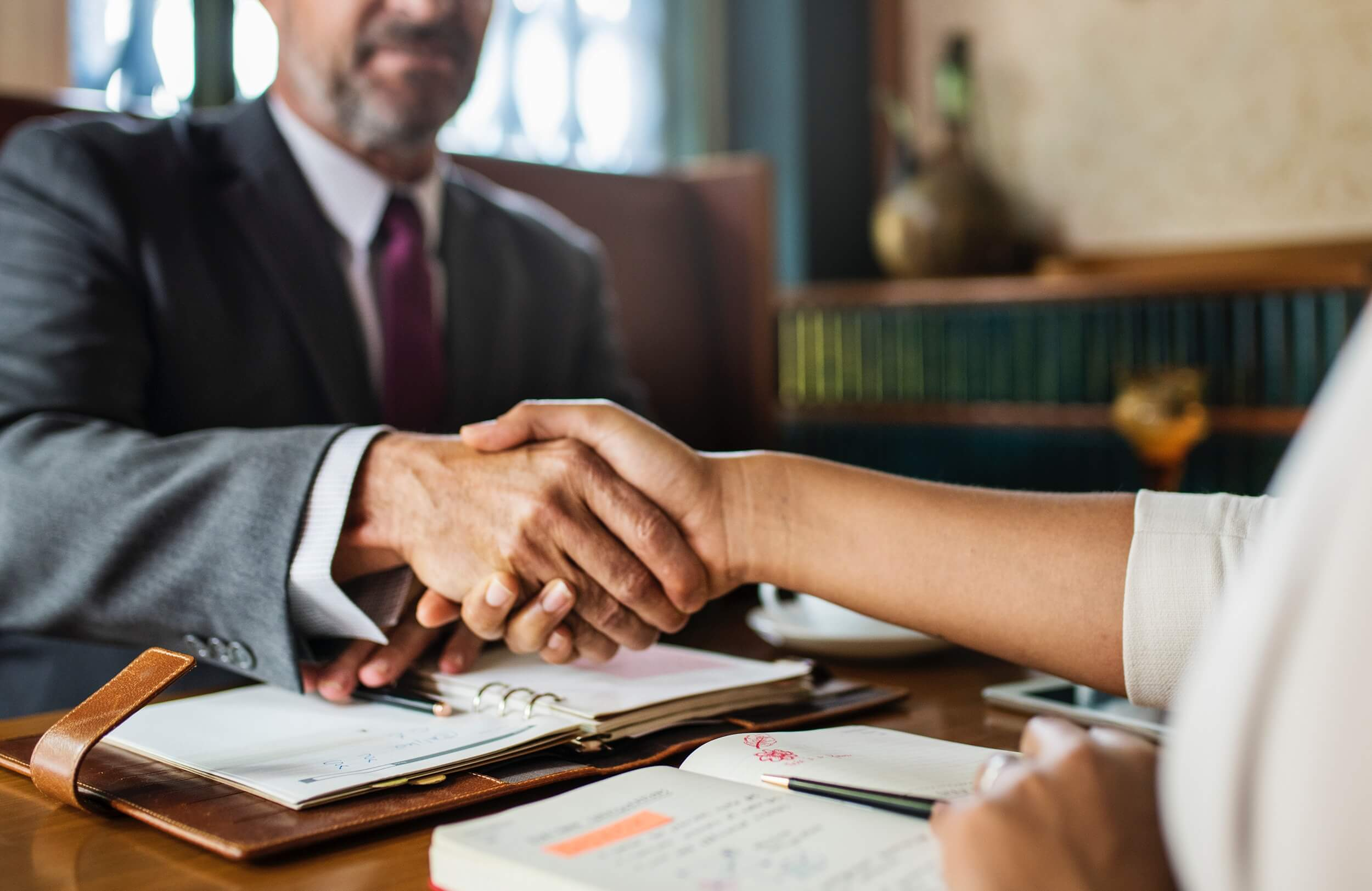 5 Resume Rules That Would to Land Interviews
