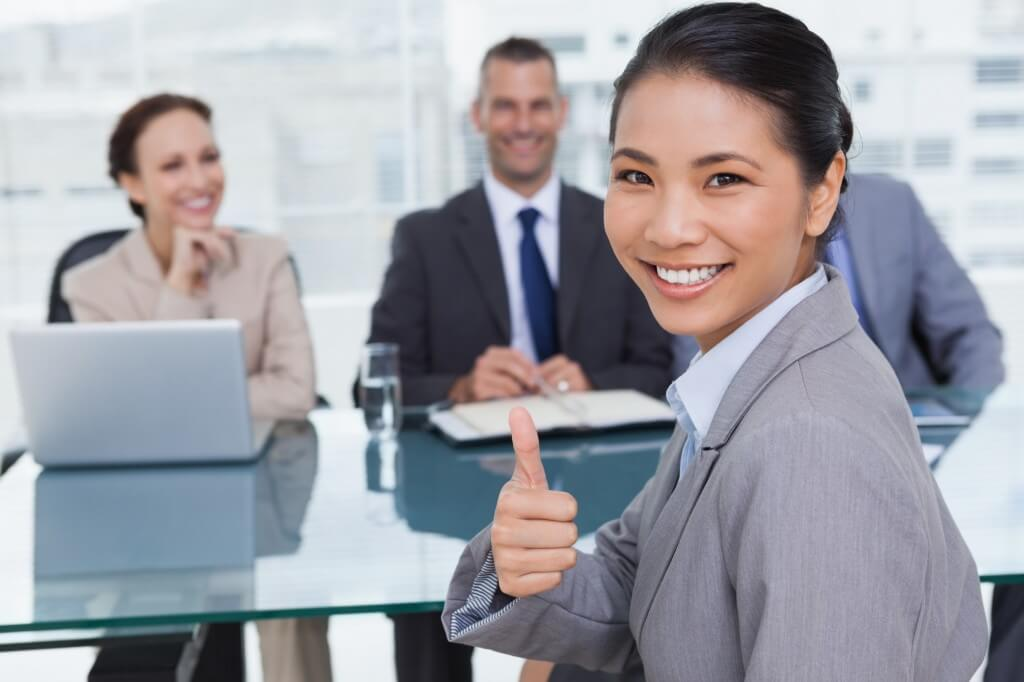 5 Tips to Rock Your IT Interview