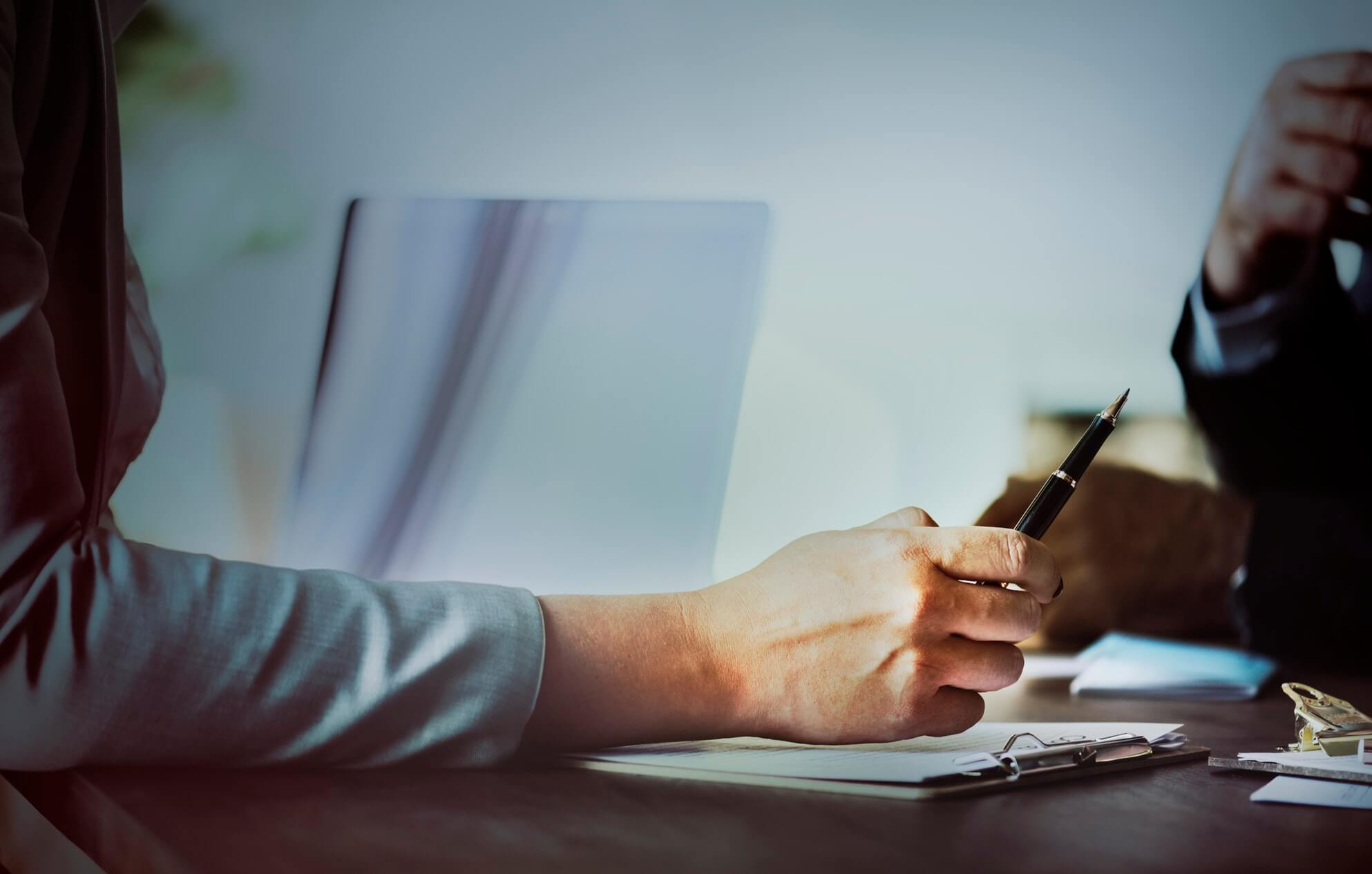 A Job-Winning Student Resume