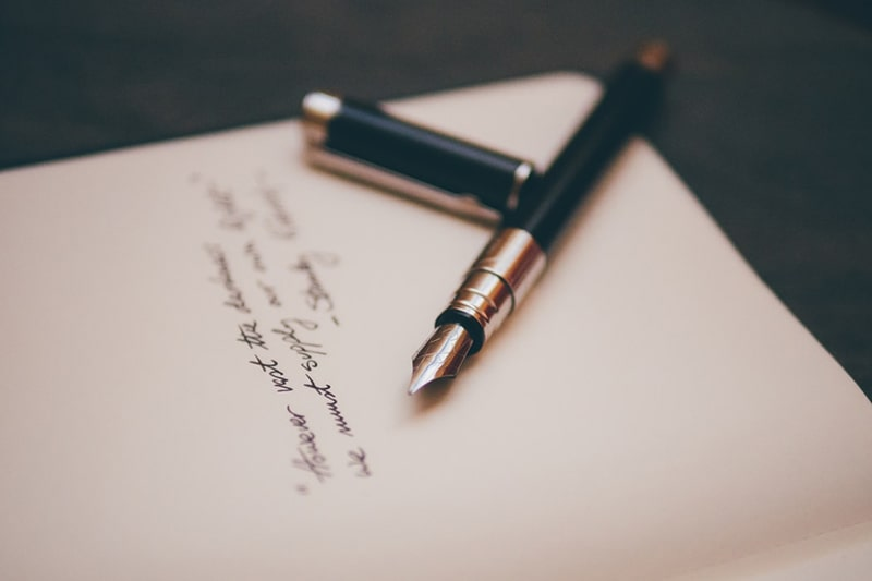 8 Tips How to make a Productive Business Letter