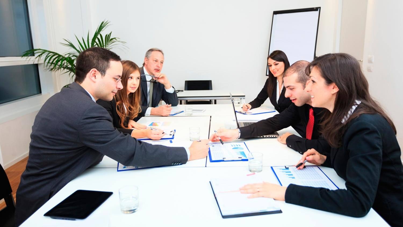 Follow Up Tips After a Job Interview