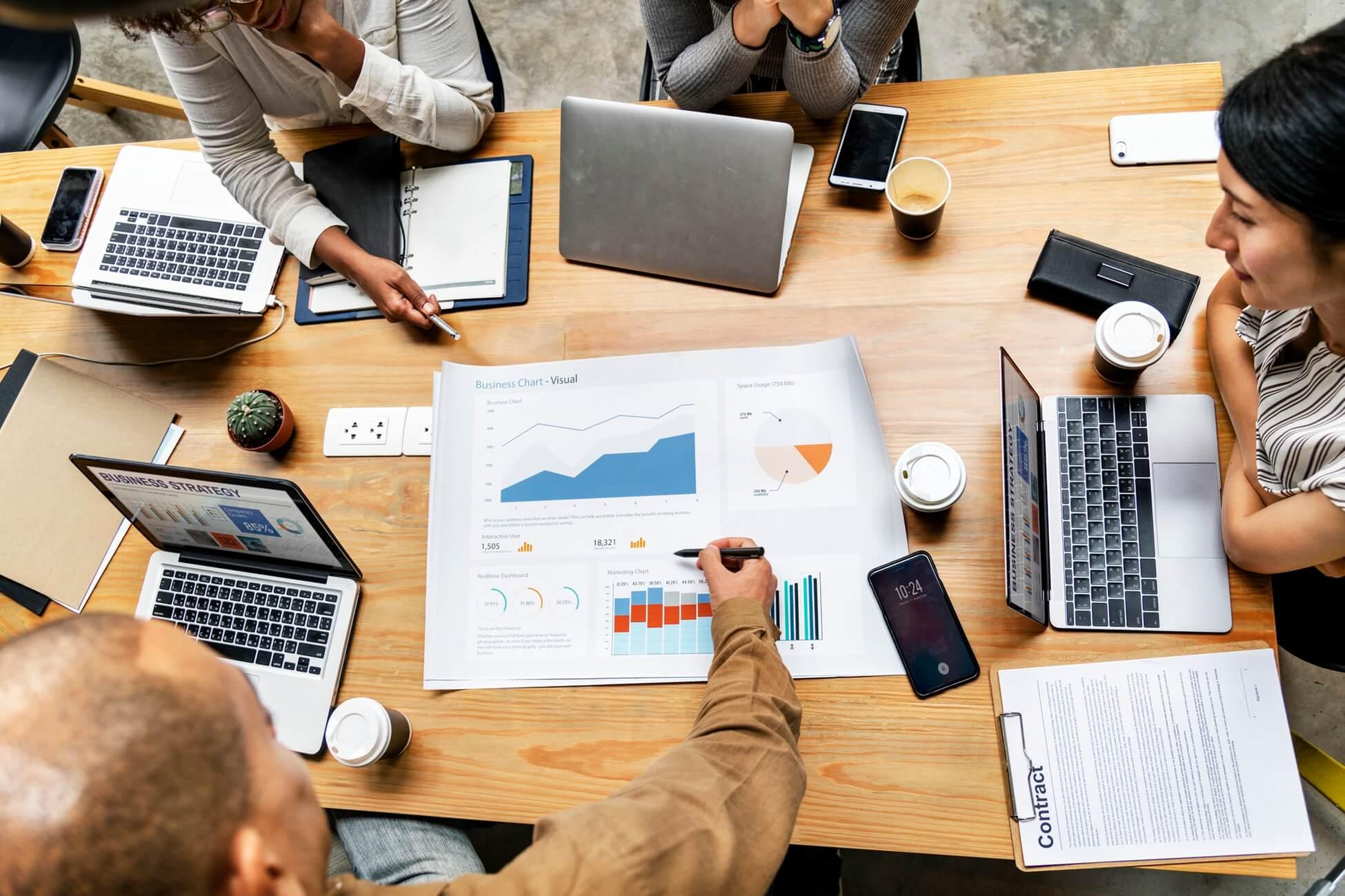 How to Write a Killer Marketing Resume?