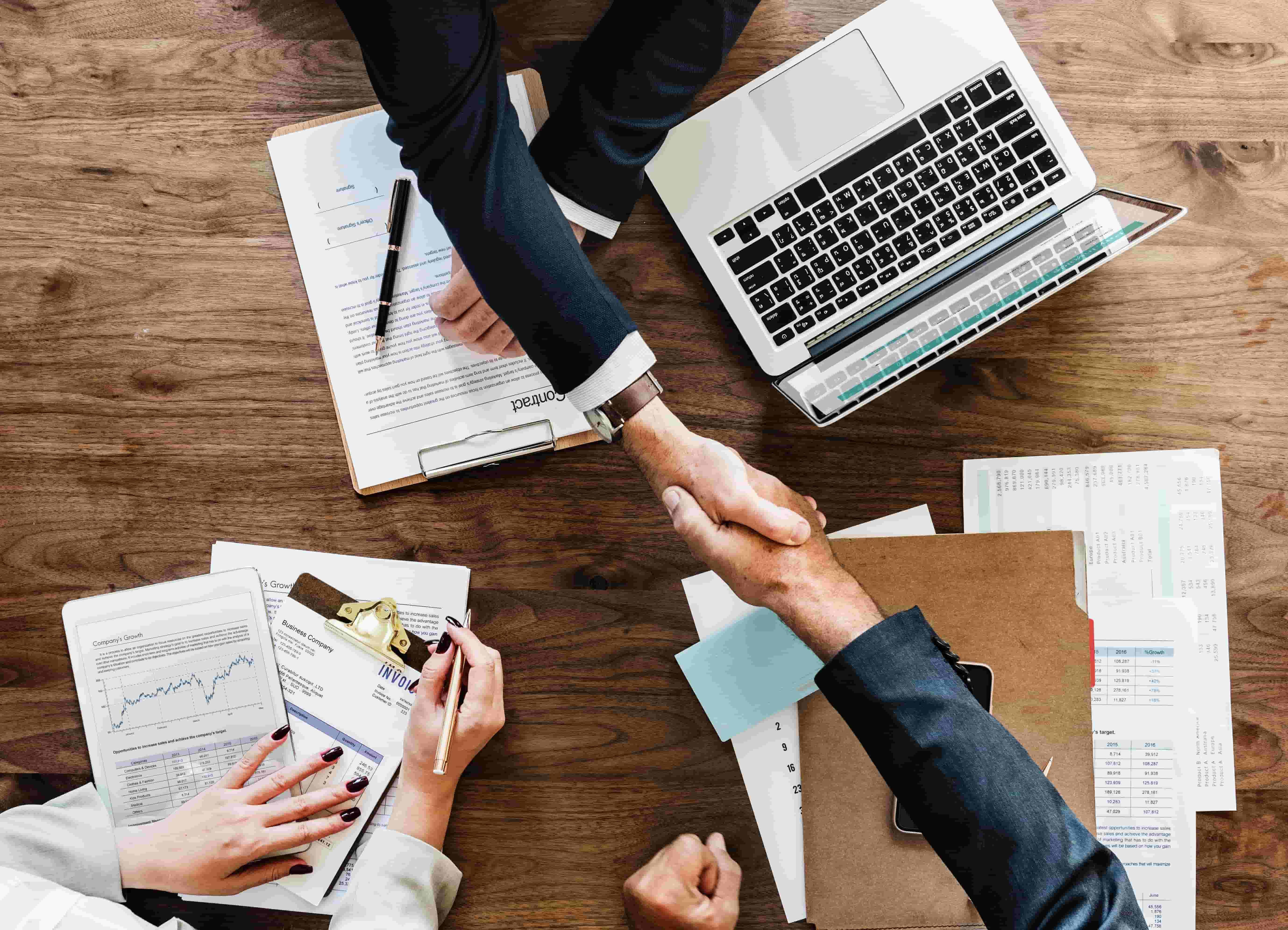 How to Write a Resume for a Contemporary Market