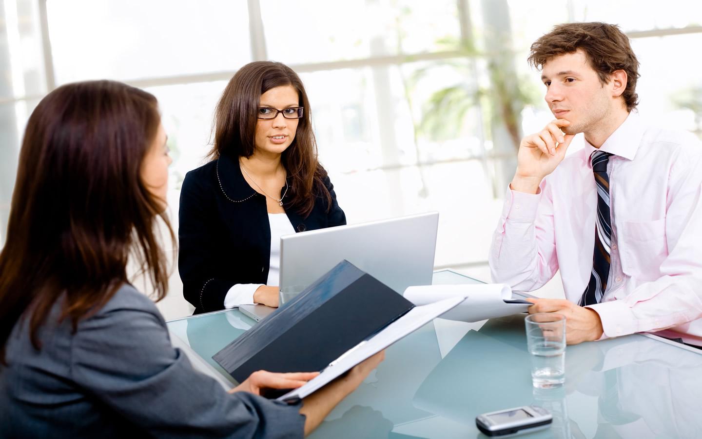 Specifics of a Successful Executive Resume