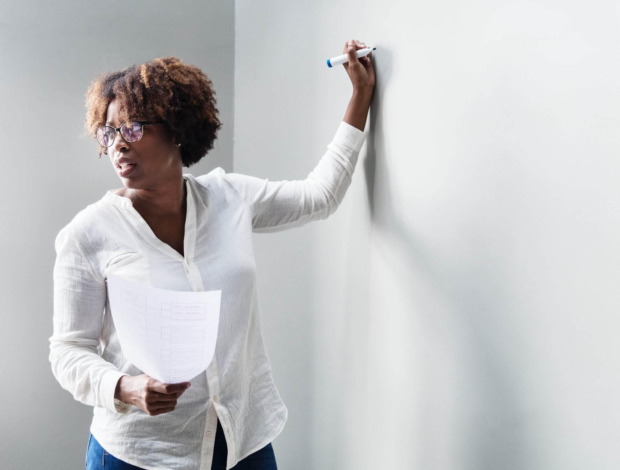 Teacher Resume Writing Tips