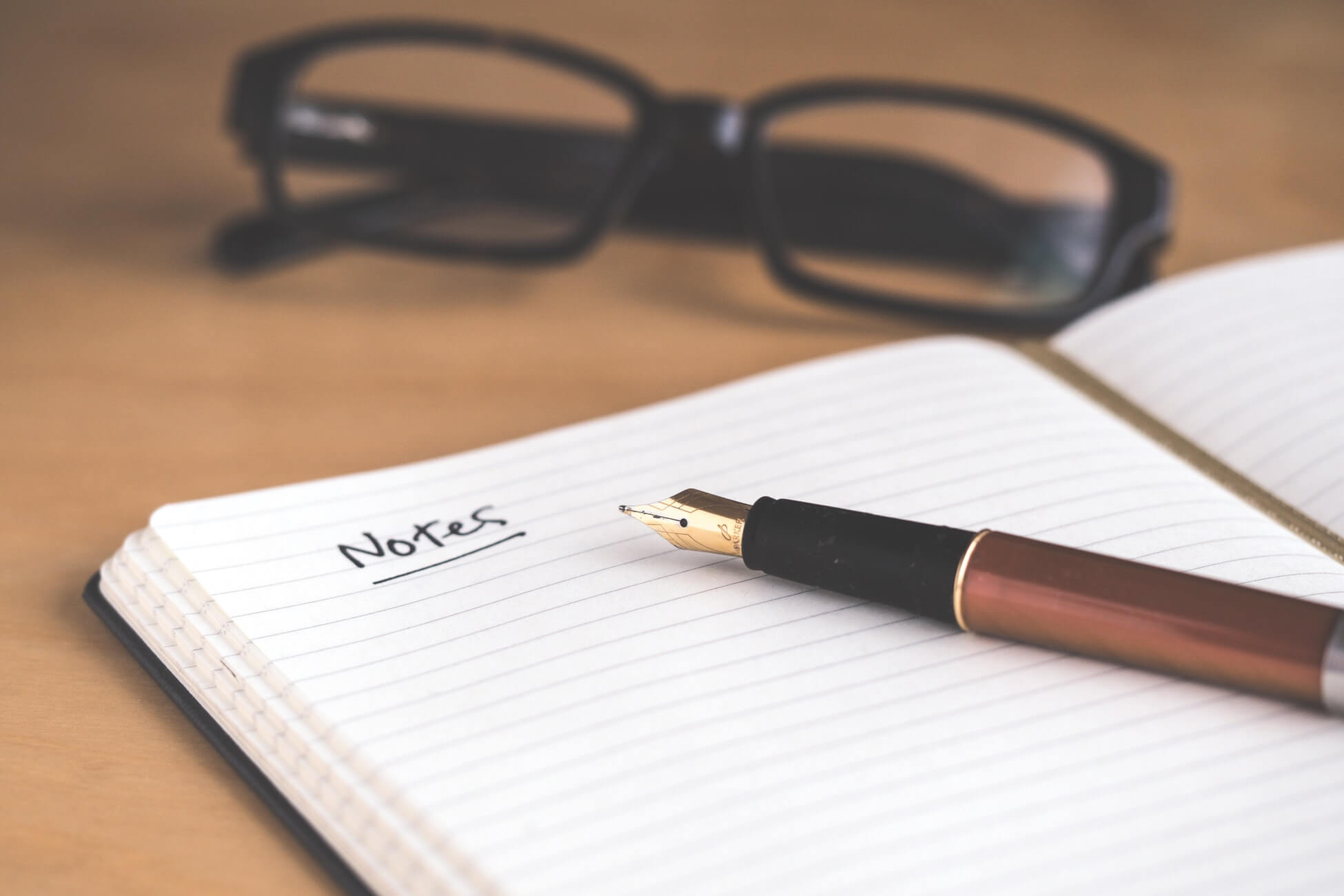 The Most Common Resume Mistakes to Avoid