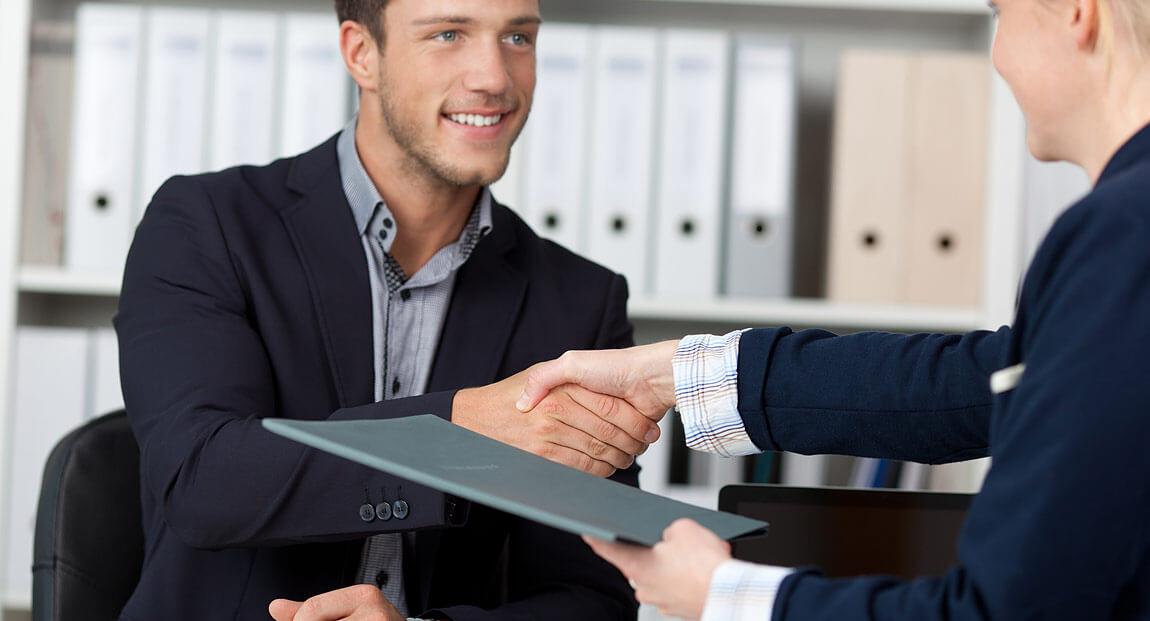 Top 10 Things Recruiters Look for in Resumes